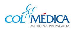 doctor-victoria-convenios-colmedica