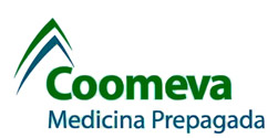 doctor-victoria-convenios-coomeva-medicina-prepagada