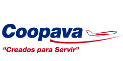 doctor-victoria-convenios-coopava