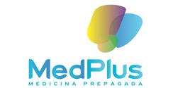 doctor-victoria-convenios-medplus